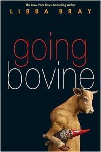 going-bovine