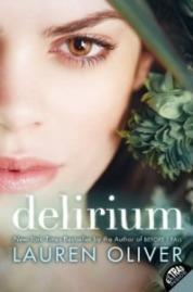 Delirium-199x300